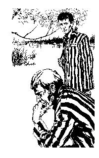 Подвиг , т.6, 1985 г.