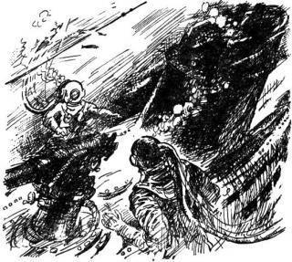 Подводники [calibre 0.8.65]