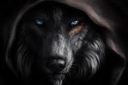 Поиграй со мной в мою игру. Я- охотник, Ты- жертва. (СИ)