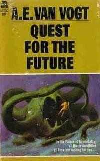 Поиск Будущего