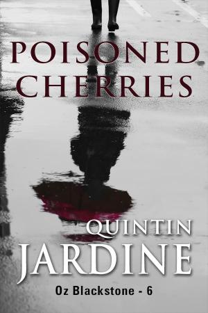 Poisoned Cherries