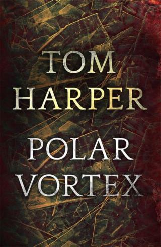 Polar Vortex [Short Story]