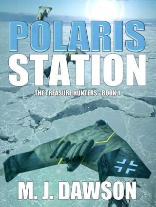 Polaris Station