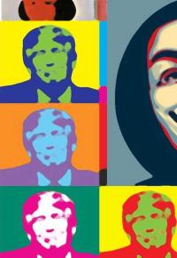 Политика постправды и популизм