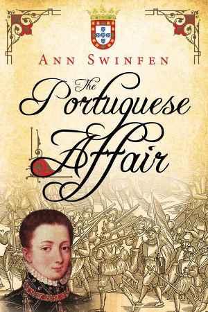 Portuguese Affair