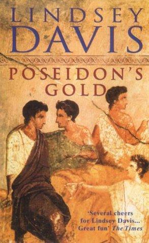 Poseidon_s Gold