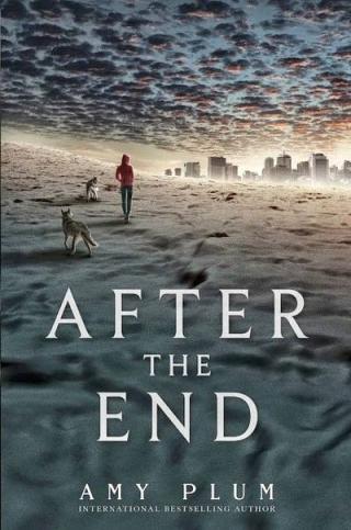После конца
