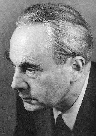 Практическая психоантропология Людвига Фердинанда Клаусса