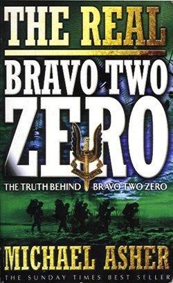 Правда о Bravo Two Zero