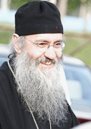 Православие как соблазн