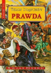 Prawda [The Truth - pl]