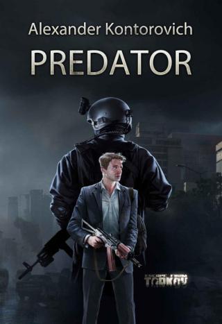 Predator: Escape from Tarkov