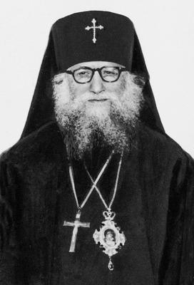Преподобный Симеон Новый Богослов (949-1022)
