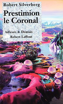 Prestimion le Coronal [Lord Prestimion - fr]
