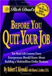 Прежде чем начать свой бизнес