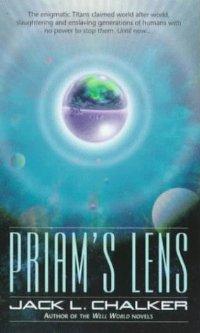 Priam's Lens