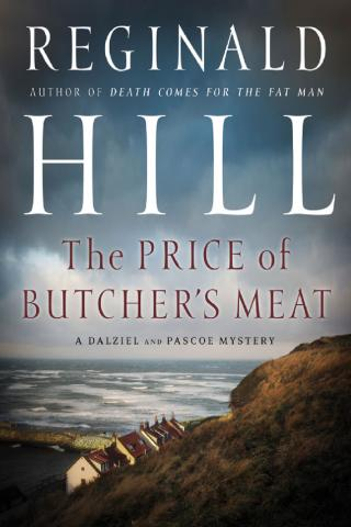 Price of Butcher's Meat