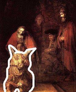 Приключения Свиньи Агаты