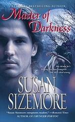 Prime Vampires 4. Master of Darkness
