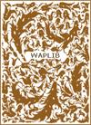Пристальная покерная фишка работы А. Матисса