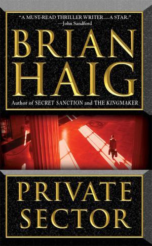 PrivateSector