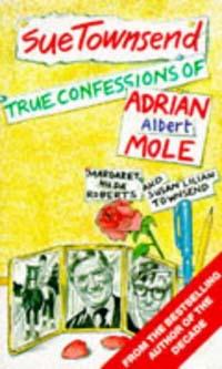 Признания Адриана Моула
