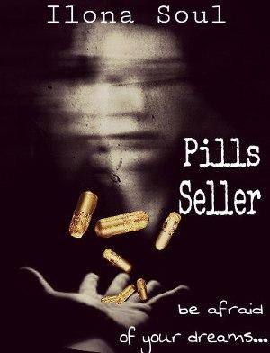 Продавец таблеток (СИ)