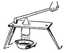 Производства вина в домашних условиях [calibre 2.54.0]