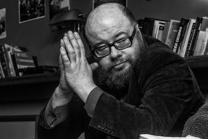 Пролигомены к изучению поэзии Константина Кедрова