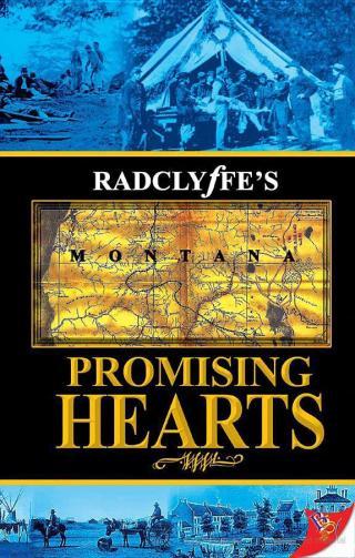 Promising Hearts