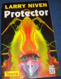 Protector [ro]