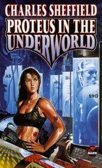 Proteus in the Underworld