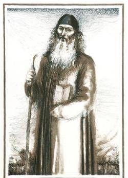 Протопоп Аввакум. Его жизнь и деятельность