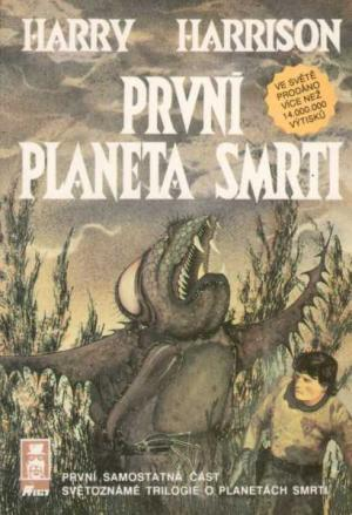 Prvni planeta smrti