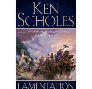 Psalms of Isaak 01 – Lamentation