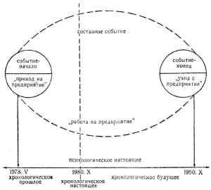 download Chromatin Protocols (Methods