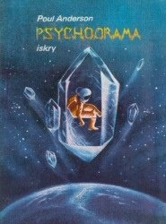 Psychodrama [The Saturn Game - pl]