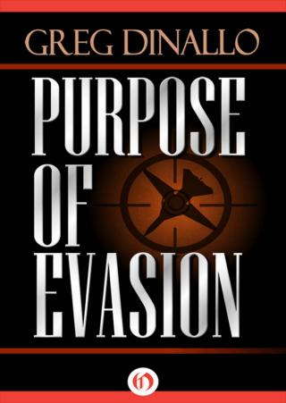 Purpose of Evasion
