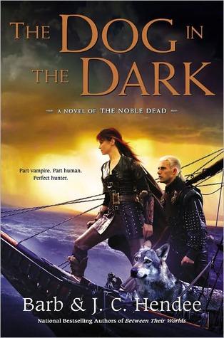 Пёс во тьме [ЛП] [The Dog in the Dark-ru]