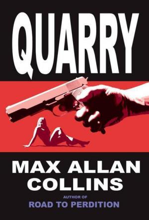 Quarry [en]
