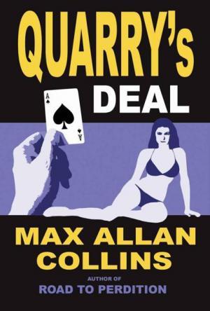 Quarry's deal [en]