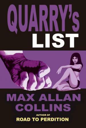 Quarry's list [en]