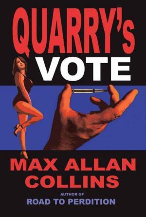 Quarry's vote [en]