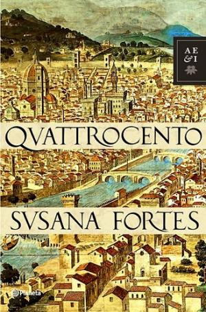 Quattrocento [it]