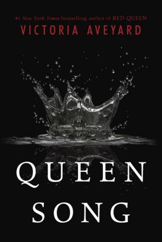 Queen_song