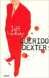 Querido Dexter [Dearly Devoted Dexter - es]