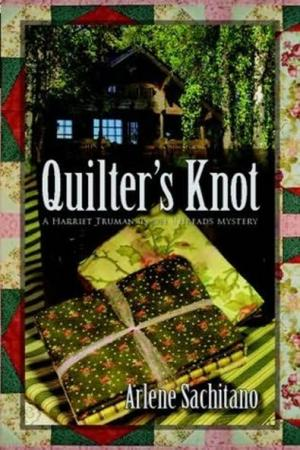 Quilter's Knot