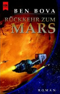 Rückkehr zum Mars [Return to Mars - de]