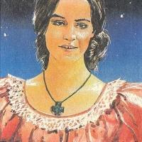 Рабыня Изаура