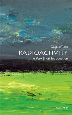Radioactivity [A Very Short Introduction]